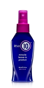 miracle-its-a-10-product-hero-300x60035