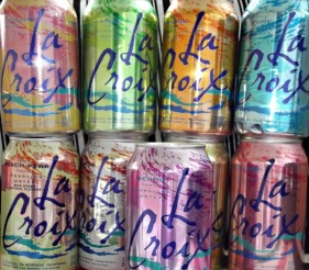 LaCroix-sparkling-water-review.jpg