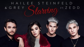 haileesteinfeld%26grey-starving%28featzedd%29